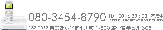 tel (1)